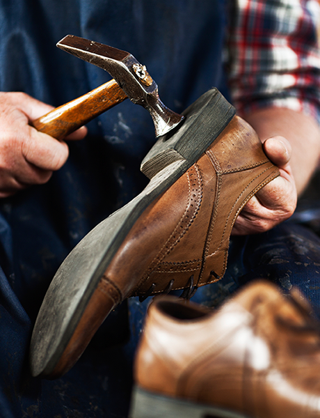 Southern Leather Company